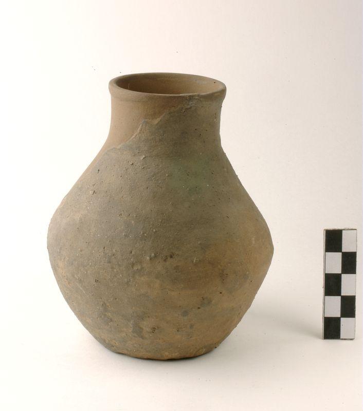Ceramica comune