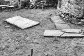 Tombe di San Giovanni